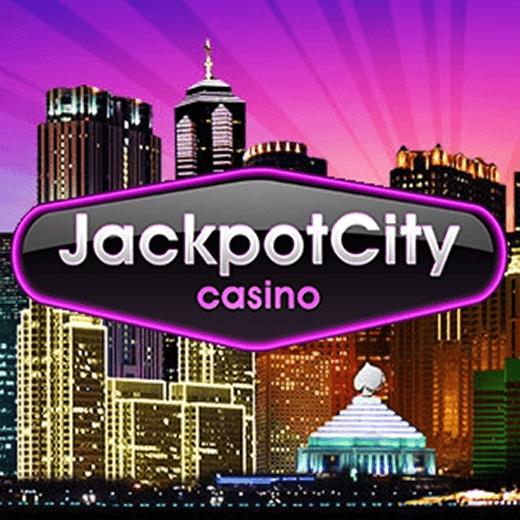 Www Netbet Casino