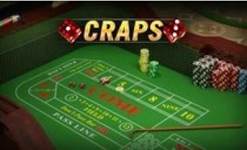 slot village casino